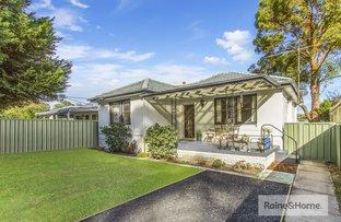 Picture of 143 Memorial Avenue, Ettalong Beach NSW 2257