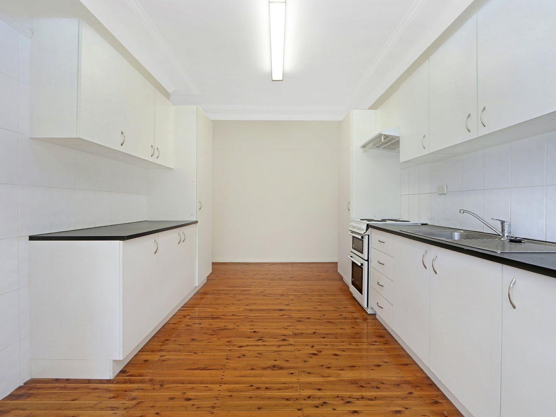 28 Swadling Street, Long Jetty NSW 2261, Image 1