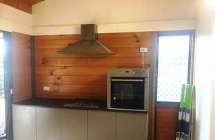 Wagga Wagga NSW 2650