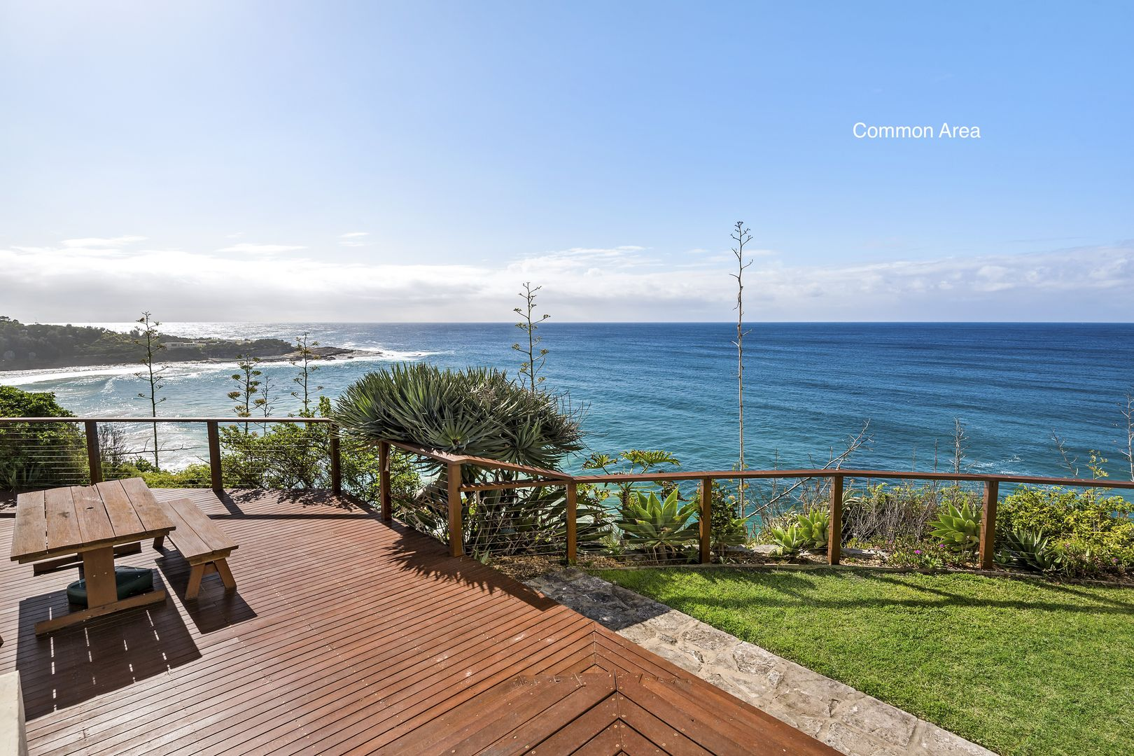 8/7 Queenscliff Road, Queenscliff NSW 2096, Image 0