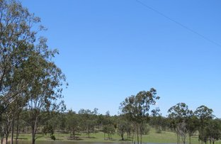 Picture of Woowoonga QLD 4621