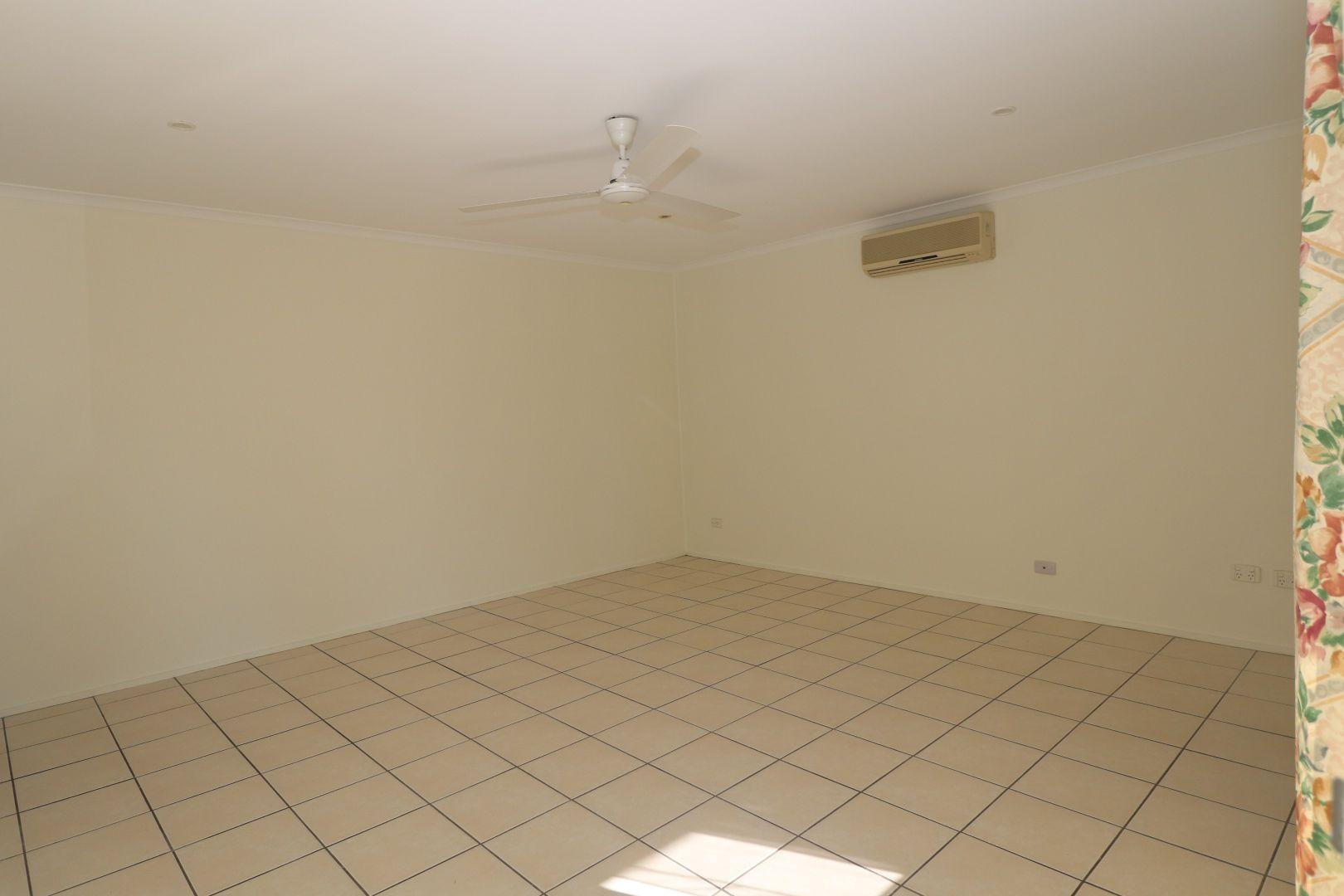 25 Casuarina Drive, Annandale QLD 4814, Image 1