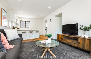 Picture of 8/19 Candover Street, Geelong West VIC 3218