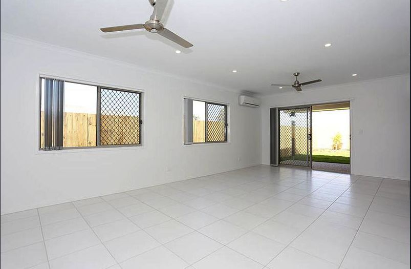 21 Summit St, Griffin QLD 4503, Image 2
