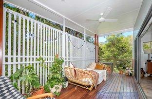 Picture of 3/77 Orana Road, Ocean Shores NSW 2483