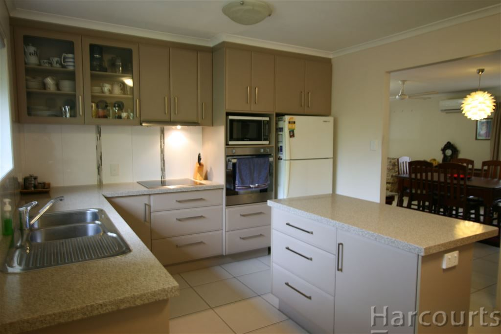 10 Lowry St, Woorim QLD 4507, Image 0