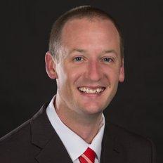 Blake Edgell, Sales representative