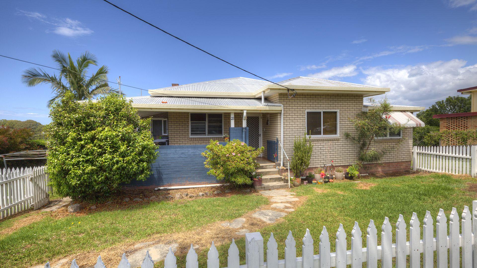 21 Seaview St, Nambucca Heads NSW 2448, Image 1
