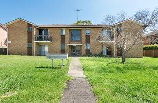 Picture of 4/13 Walker Street, Werrington NSW 2747