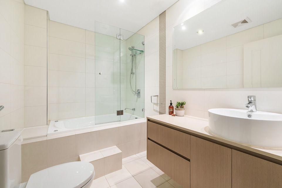 1/2A Killara  Avenue, Killara NSW 2071, Image 2