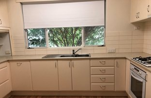 Picture of 14/18 King Street, Elsternwick VIC 3185
