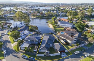 2 Nootka Court, Broadbeach Waters QLD 4218