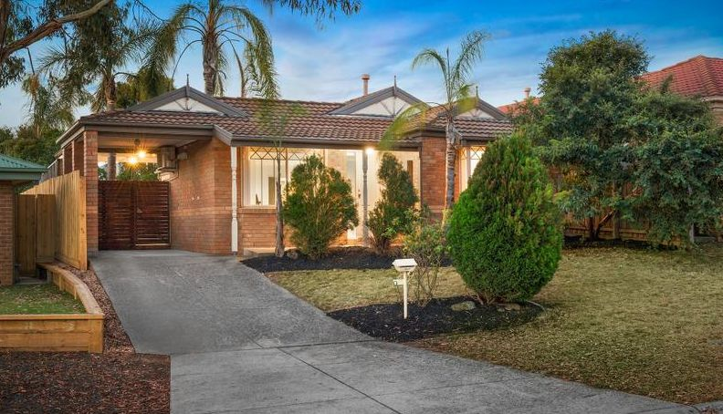 9 Curlew Court, Yallambie VIC 3085, Image 0