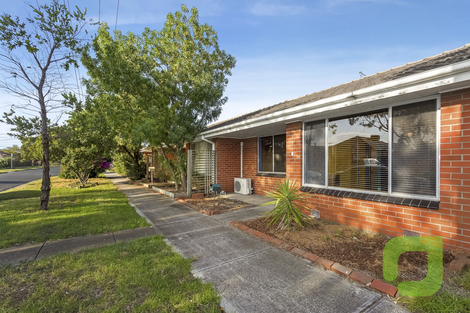 3/149 Alma Avenue, Laverton VIC 3028, Image 0