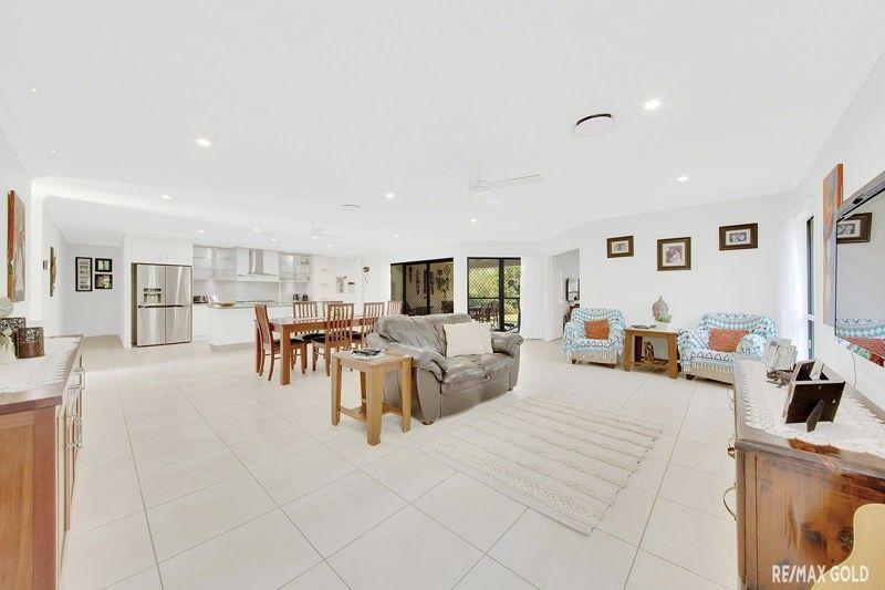 10 Gino Court, Burua QLD 4680, Image 2