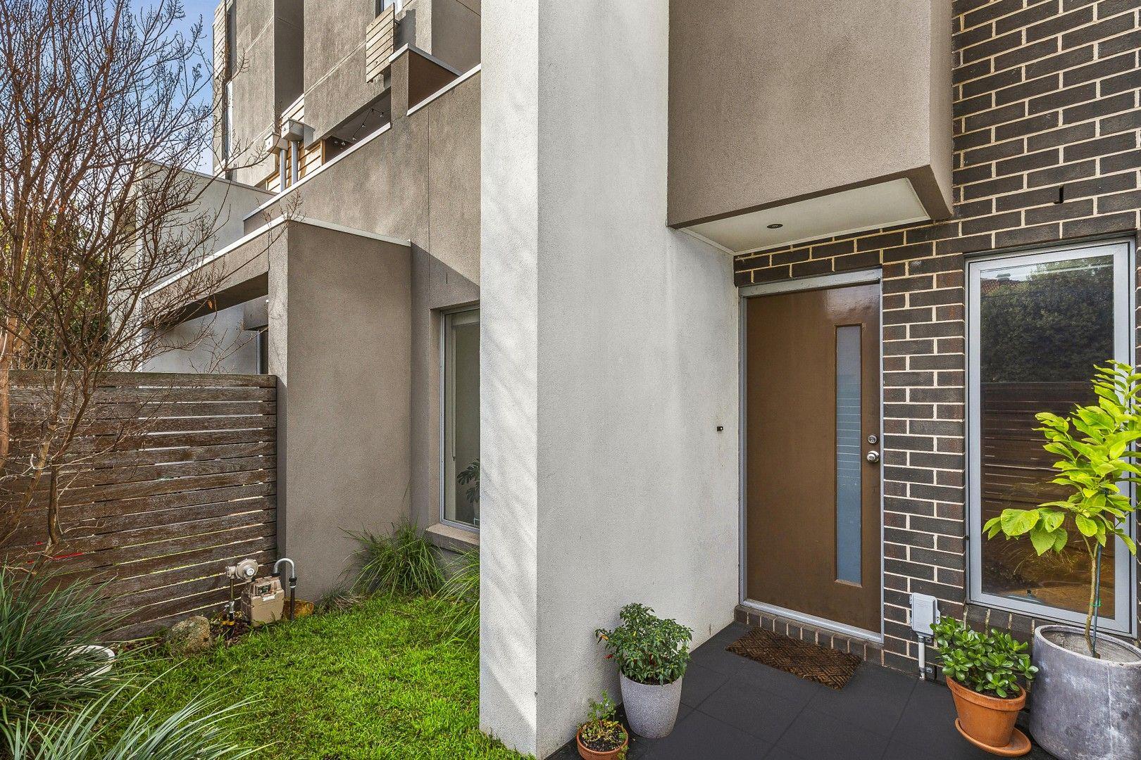806 Sydney Road, Coburg North VIC 3058, Image 0