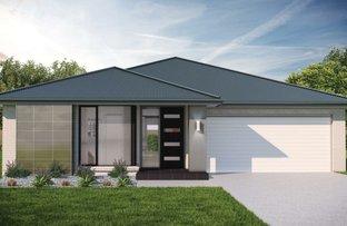 Lot 2025 Karmel Street, Oran Park NSW 2570