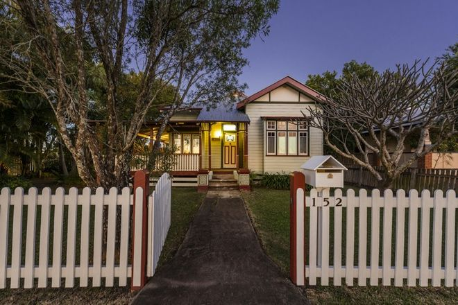 Picture of 152 Queen Street, GRAFTON NSW 2460