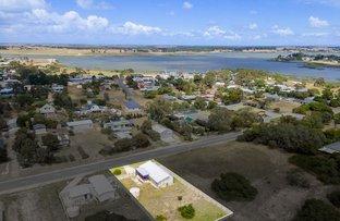 Picture of 75 Alexandrina Drive, Clayton Bay SA 5256