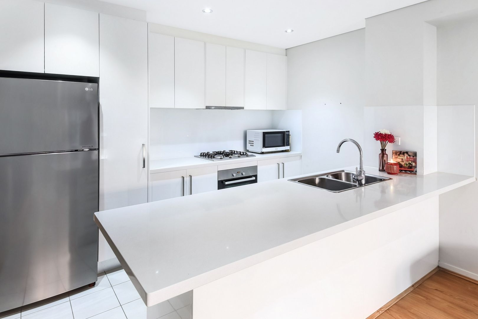 4/626-632 Mowbray Road West, Lane Cove North NSW 2066, Image 2