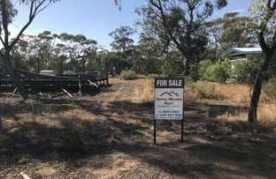 Picture of 29 Pryre Street, Coomberdale WA 6512