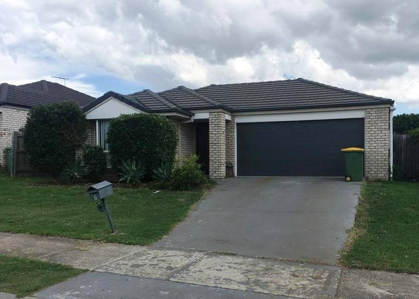 7 Windermere Street, Raceview QLD 4305, Image 0