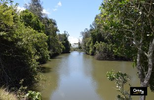 108 Redbank Road, Pampoolah NSW 2430