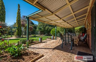 Picture of 1 Coogee Street, Milpara WA 6330