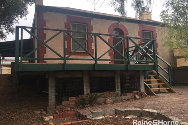 Picture of 4 Moore Street, GAWLER SA 5118