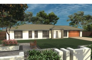 Picture of 1 Yates Place, West Kempsey NSW 2440