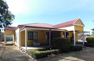 Picture of 30 Bransby Street, Bredbo NSW 2626