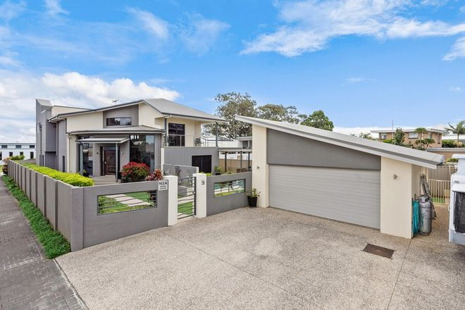 Picture of 162 A Main Road, WELLINGTON POINT QLD 4160