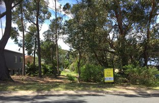 Picture of 24 Northwood Dr, Kioloa NSW 2539