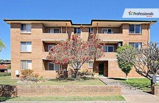 Picture of 1/248 River Avenue, Carramar NSW 2163