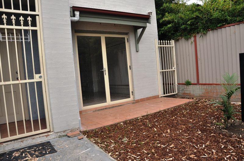 70B Frazer Street, Marrickville NSW 2204, Image 1