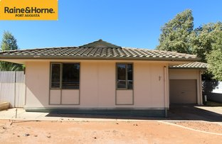 95 Hurcombe Crescent, Port Augusta West SA 5700