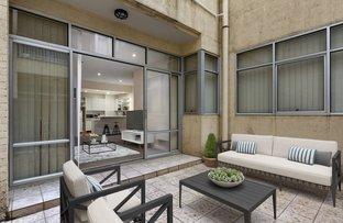 Picture of 8/398 Latrobe Street, Melbourne VIC 3000