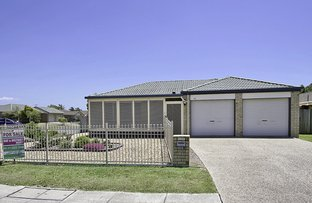 Picture of 46 Phillip Parade, Deception Bay QLD 4508