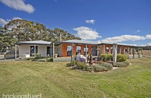 Picture of 323 Sawmill Road, Springmount VIC 3364