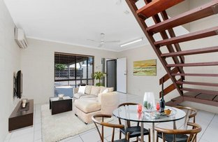 Picture of 5/9 Cavanagh Close, Woree QLD 4868