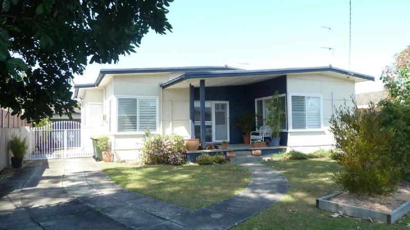 86 Breckenridge St, Forster NSW 2428, Image 0