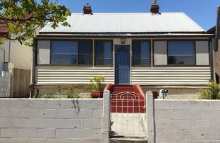 Picture of 19 High Street, Lithgow NSW 2790