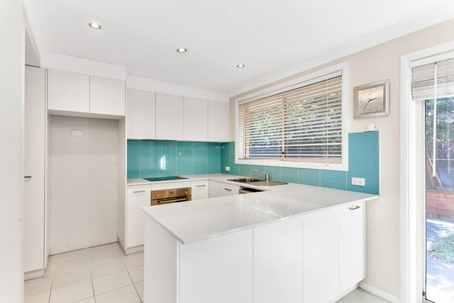 Picture of 1/156 Albany Street, POINT FREDERICK NSW 2250