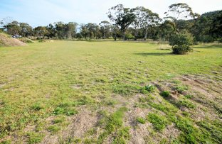 Picture of 2 Honeyeater Close, Denman NSW 2328