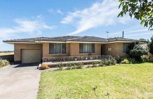 Picture of 723 Great Northern Highway, Herne Hill WA 6056