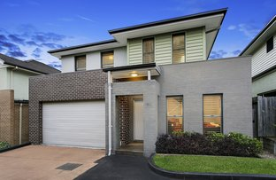 84I Prince Charles Road, Frenchs Forest NSW 2086