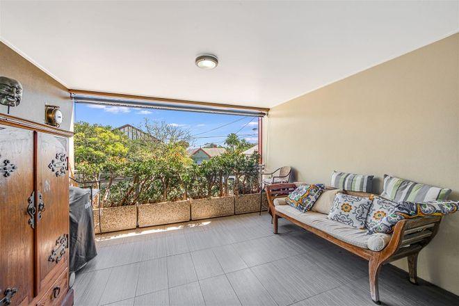 Picture of 6/38 Toombul Terrace, NUNDAH QLD 4012