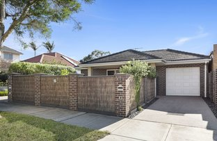 Picture of 1/15 Stewart Avenue, Parkdale VIC 3195