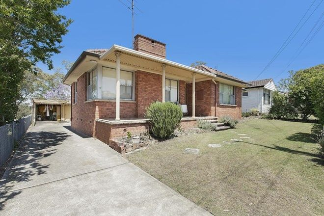 Picture of 170 Excelsior Parade, TORONTO NSW 2283
