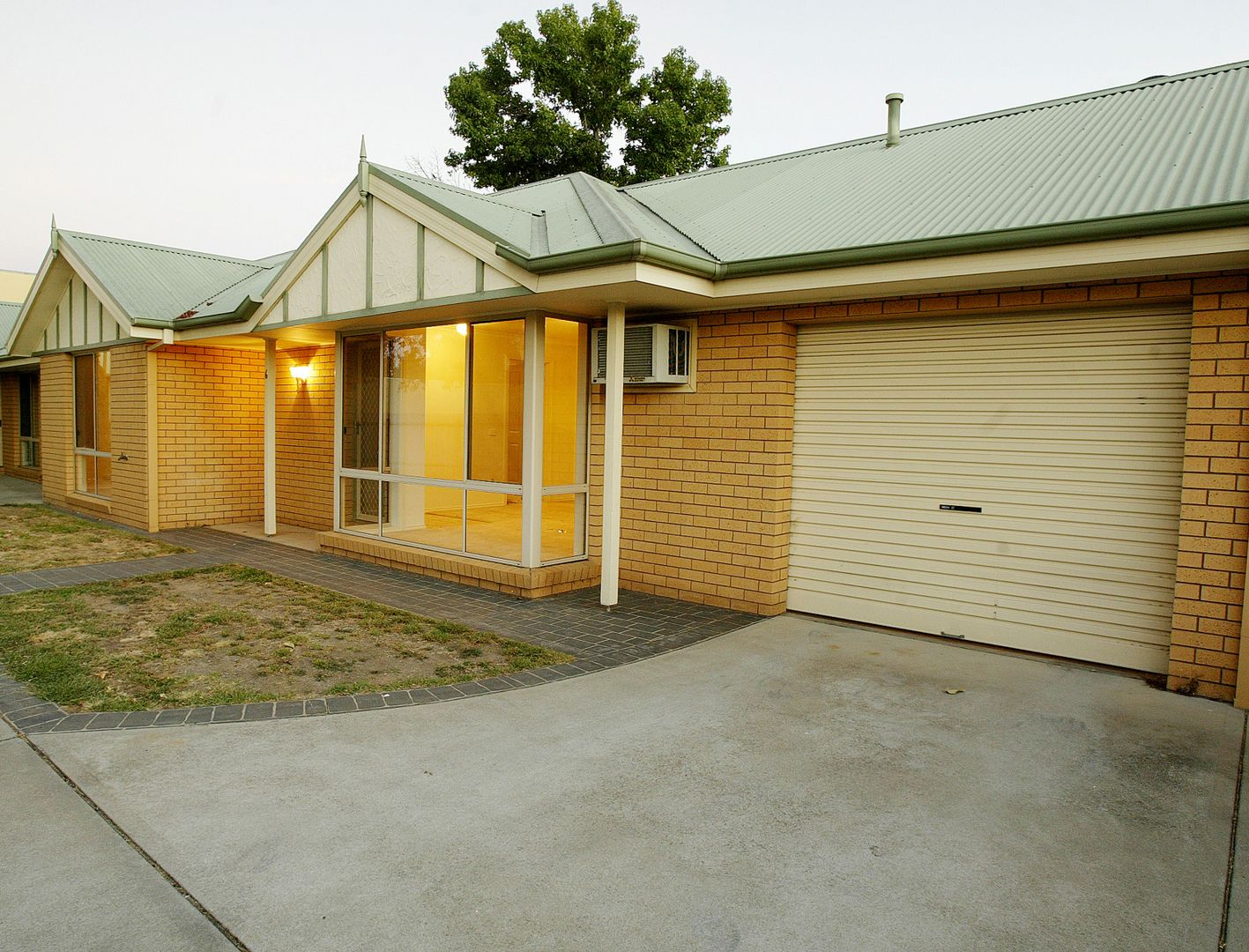 6/430 Olive Street, Albury NSW 2640, Image 0